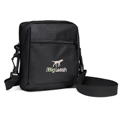 BigLeash® Carrying Bag